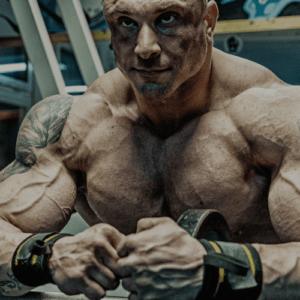 Injizierbare Steroide