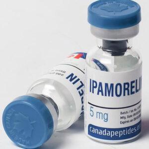 CANADA-PEPTIDES-Ipamorelin