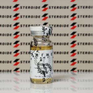 Verpackung Trenbolone Enantate 200 mg Prime (Fläschchen)